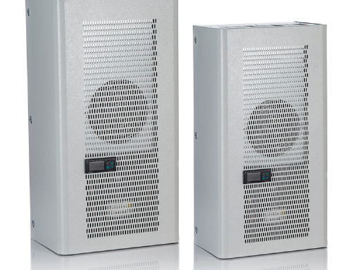 ¿Por qué es importante refrigerar un armario eléctrico?
